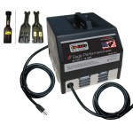 E-Z-GO Golf Cart Battery Charger